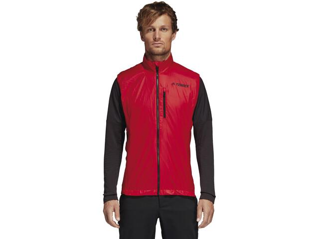 adidas Terrex Agravic Vest (Large) | Vests